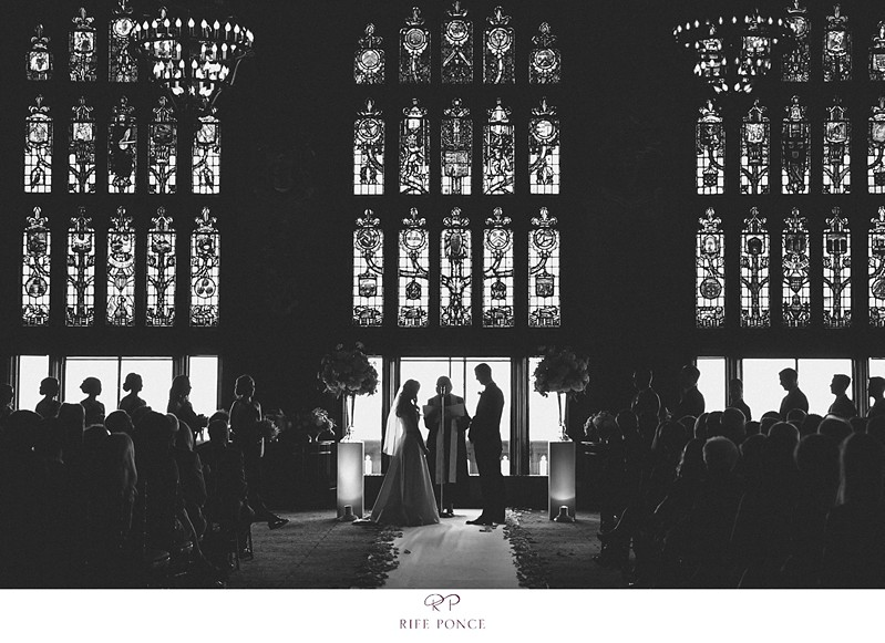 chicago-wedding-photographer_0045