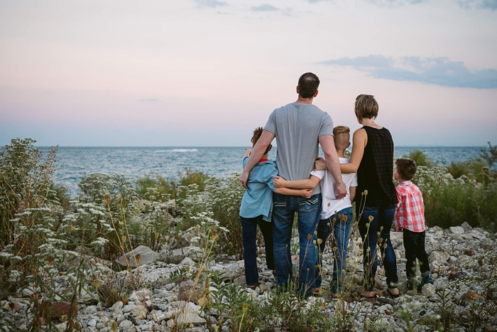 northerly-island-family-photos-_0019
