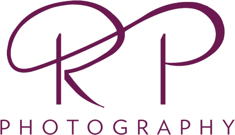 rife ponce photography logo