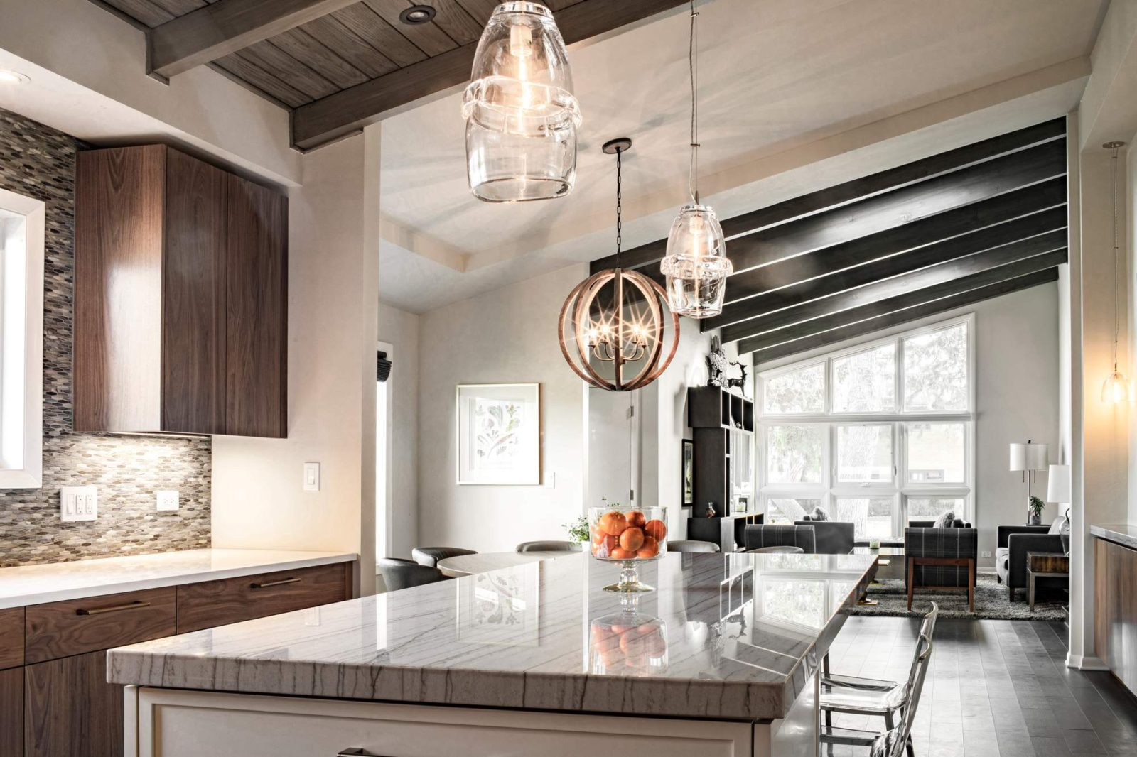 interior photography by Maggie Rife Ponce