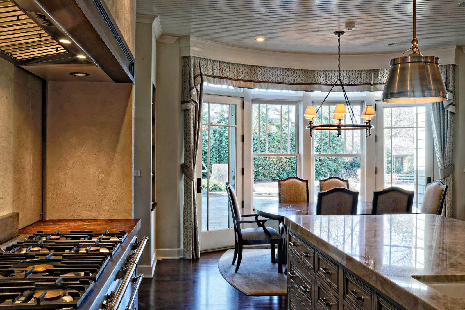 kitchen photography by Maggie Rife Ponce