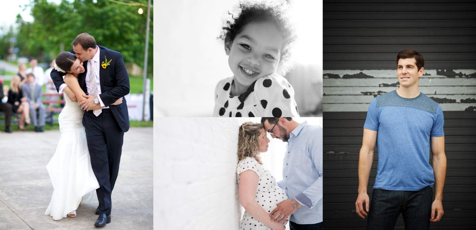 Rife Ponce Photography pricing