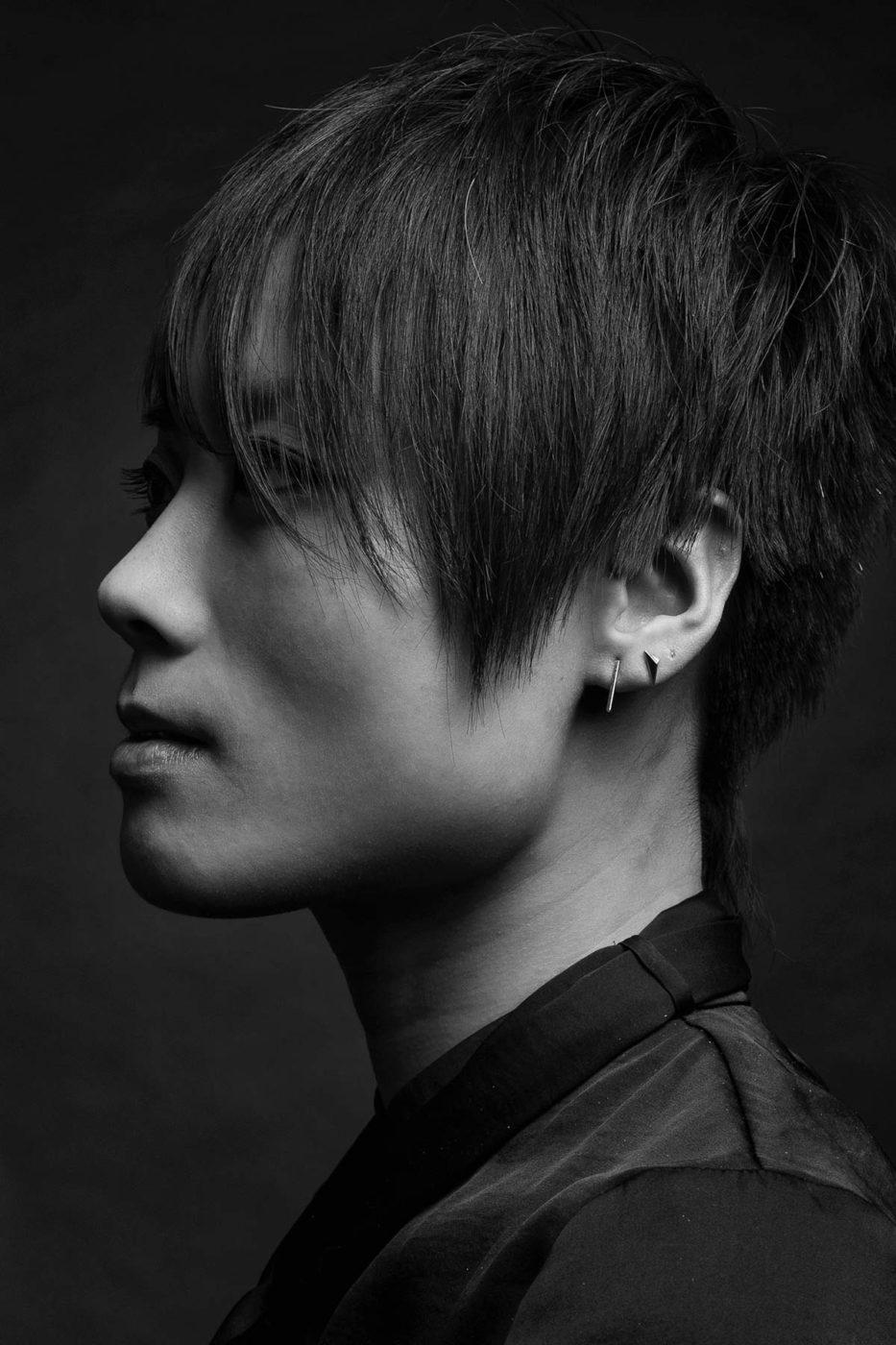Chishuan Yang