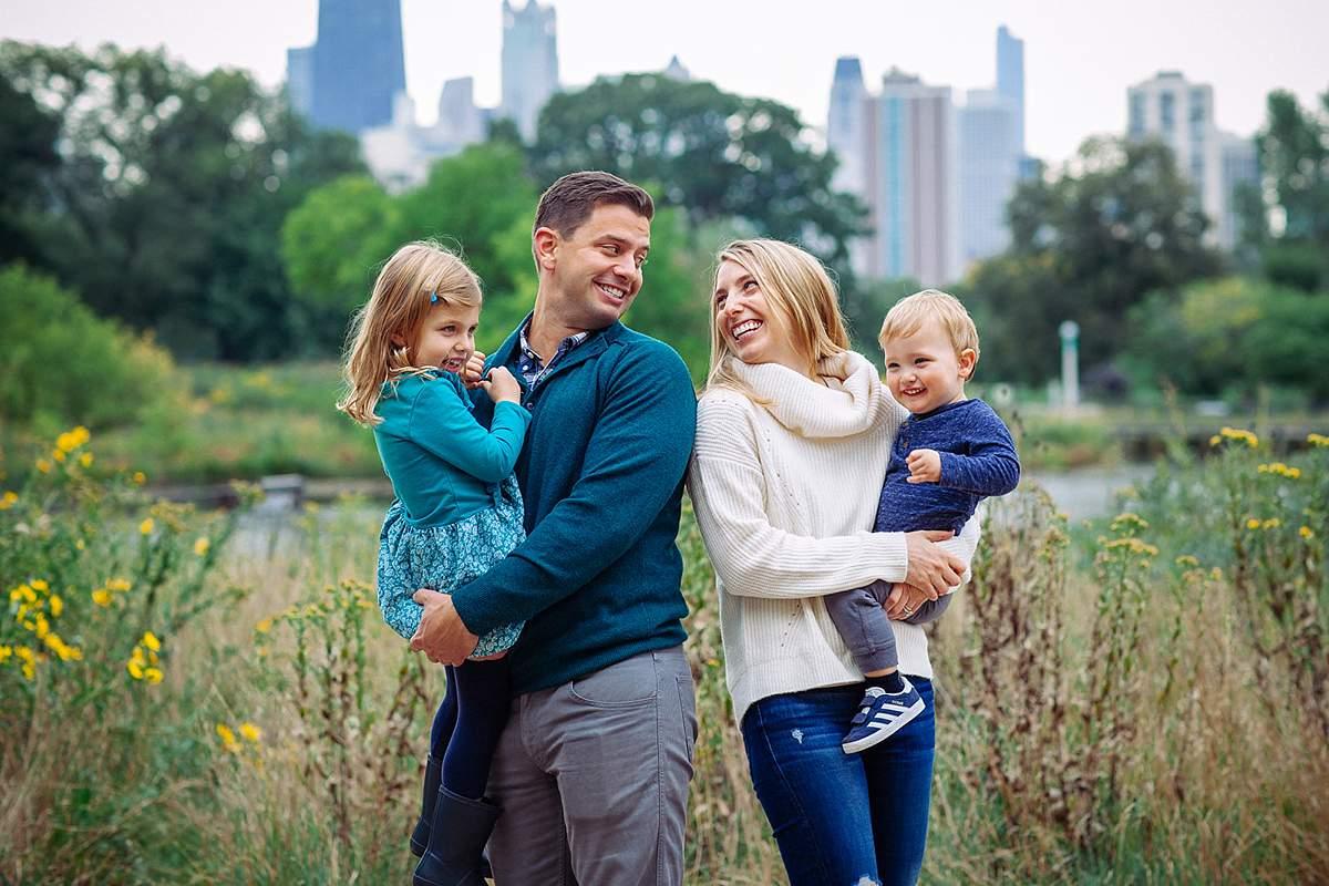 chicago-family--photos-01