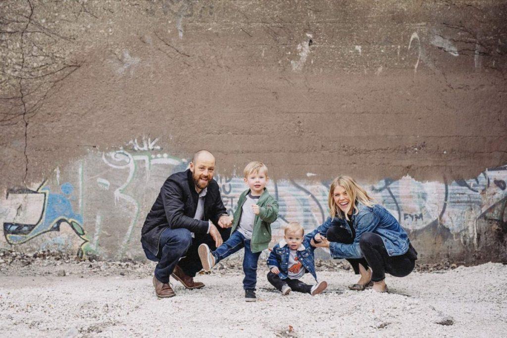 chicago-family-photographer_0016
