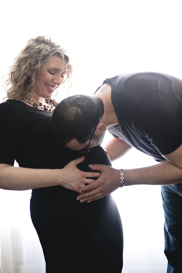 chicago-maternity-photos-_0004